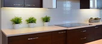 licht küche neues licht für ihre küche highlight led