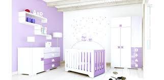 chambre blanc et violet deco chambre violet gris chambre adulte prune et blanc deco chambre