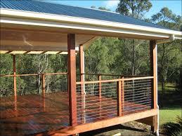 exteriors amazing cdek composite decking composite decking