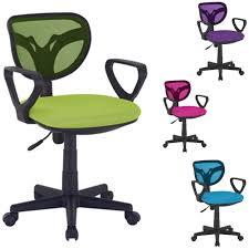 chaises de bureau enfant chaise de bureau enfant topiwall pour chaise bureau garcon kaen info