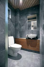 small modern bathroom design 40 stylish small bathroom design ideas decoholic small modern