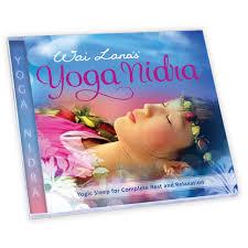 Yoga Gift Basket Wai Lana Yoga Pilates Healthy Snacks U0026 Natural Lifestyle Products