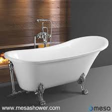 Wholesale Bathtubs Suppliers China Clawfoot Tub Manufacturers Suppliers Wholesale Zhejiang
