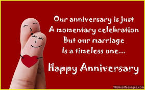 cheap wedding anniversary quotes to my husband with happy