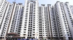 Amrapali Silicon City Floor Plan Irp Takes Control Of Amrapali Silicon City In Noida Noida