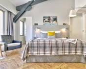 chambres d hotes auch chambres d hôtes se loger office de tourisme grand auch cœur