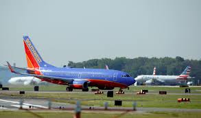 southwest flight sale woman removed from flight for smoking threatened to u0027kill everyone
