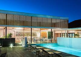 Cabana Pool House Cabana Pool Bar U0026 Bbq Mindarie Restaurant Reviews Phone Number
