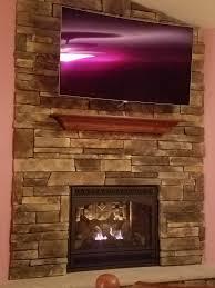 the fireplace place nj fireplace place fairfield nj 07004 yp com