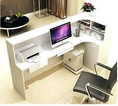 Reception Desk Furniture Ikea Receptionist Desk Ikea Furniture Cool Reception Desk For Your Cool
