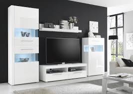Wohnzimmer Einrichten Poco Günstige Wohnwand Unter 100 Euro Hubsch Wohnwande Gunstige