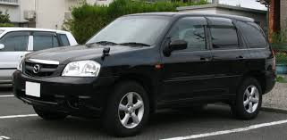 mazda tribute 2012 mazda tribute 2 3 2013 auto images and specification