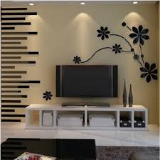 home decor 3d stickers cheap 3d stickers find 3d stickers deals on line at alibaba com