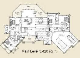 multi level floor plans 98 best house plans images on architecture