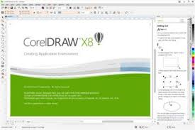 pattern fill coreldraw x6 guide to coreldraw 11 3 x5 x6 x7 x8 knowing the tools and there