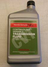 power steering fluid honda civic genuine honda civic accessories maintenance items