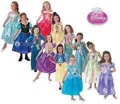jasmine halloween costume for kids 7 halloween costume ideas for singapore kids u2013 ksisters