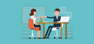 airbnb job interview how to answer these 5 interview questions asked by google