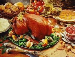 best 25 thanksgiving dinner restaurant ideas on