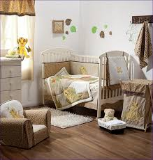 bedroom awesome crib sets for girls baby furniture bundles baby