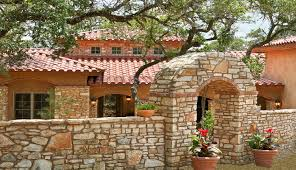 tuscan style home plans attractive courtyard homes plans 1 tuscan courtyard jpg house