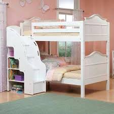 Bunk Bed Tent Only Bunk Beds Top Only Bunk Bed Stairs Beds Tent Top Only Bunk Bed