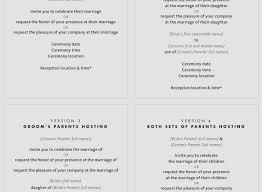 wedding invitation language wedding invitation language lovely wedding invitation wording and