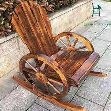 Good Wood For Outdoor Furniture by Popular Outdoor Furniture Wooden Buy Cheap Outdoor Furniture