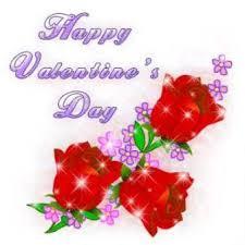 Valentines Flowers - valentine u0027s day wallpaper graphista valentines flowers u0026 roses