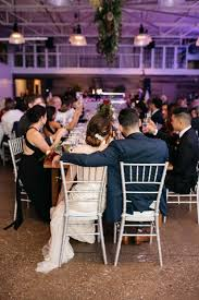 a wedding u0026 corporate event space in toronto u0026 gta by airship37