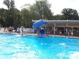 home north saint johns swim u0026 tennis club