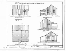 old farm house plans house designs and floor plans lovely old farmhouse floor plans