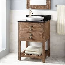 Furniture Bathroom Vanities by Modern Bathroom Bathroom Vanities With Storage Project 2 Shelves
