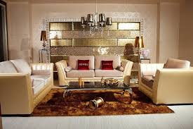 Designer Sofa Throws Make Use Of Throw Pillows To Accessorize Your Modern Sofa La