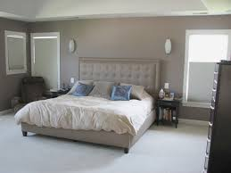 ziahouse com paint colors master bedrooms best kindling for
