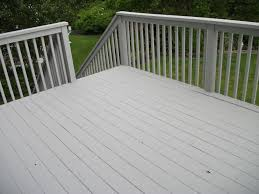 deck stain ideas designs ideas and decors