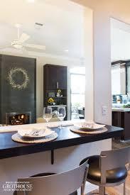 Butcher Block Countertop Island 59 Best Wood Countertops Images On Pinterest Wood Countertops