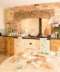 Pinterest Country Kitchen Ideas Dream by Best 25 Aga Ideas On Pinterest Aga Kitchen Aga Cooker And Aga