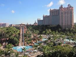 Comfort Suites Atlantis Day Pass Paradise Island The Traveling Turtle