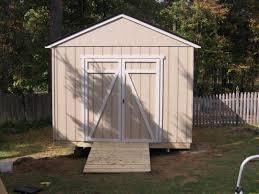 garage apartment kit 84 lumber pole barn kits small garage packages prefab story car