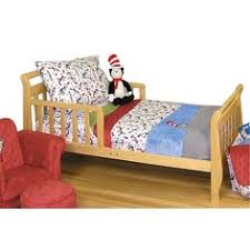Toys R Us Comforter Sets Nojo Kaleidoscope 4 Piece Toddler Bed Set Nojo Toys