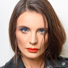 makeup schools nyc intensive 4 week makeup program for beginners level 1 beauty