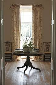 English Country Window Treatments by 364 Best Kate Forman Images On Pinterest Blinds Curtains Room