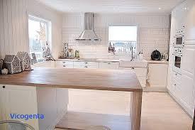 photo cuisine avec carrelage metro meuble salle de bain avec carrelage de cuisine mural best of