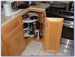 kitchen lazy susan corner cabinet download page u2013 best home