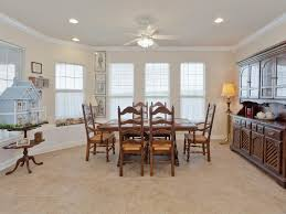 decorative ceiling fans for dining room home decorating