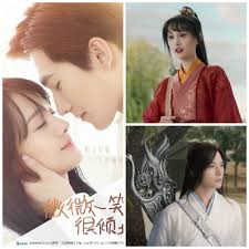 dramacool queen of the game my drama obsession top 5 best modern chinese dramas korea in beauty