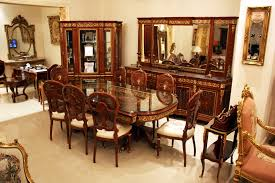 asal furniture dining room archives asal furniture