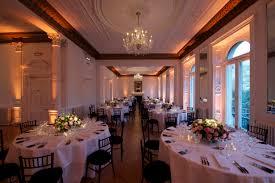 Small Wedding Venues Small Wedding Venues London Intimate Wedding Venue Hire In London
