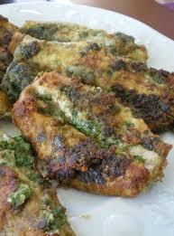 cuisiner le maquereau frais filet de maquereau chermoula cuisiner avec ses 5 sens